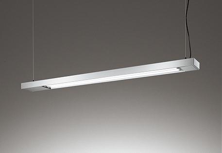 ODELICオーデリックFL40W×2灯クラスステンレス製LEDキッチンライトOP252109, 低糖専門キッチン源喜:87cb2fb4 --- officewill.xsrv.jp