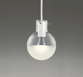 ODELIC オーデリック LEDプラグタイプ洋風ペンダント OP252162LC