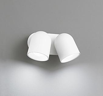 ODELICオーデリック 白熱灯60W×2灯相当LED可動ブラケットOS256393
