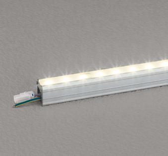 オーデリックODELIC防雨防湿間接照明OG254776