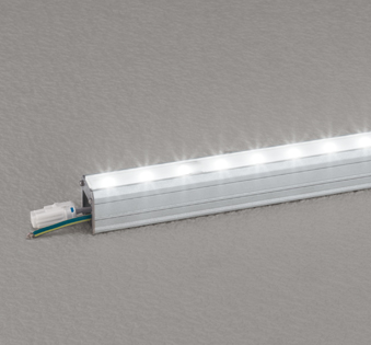 オーデリックODELIC防雨防湿間接照明OG254777