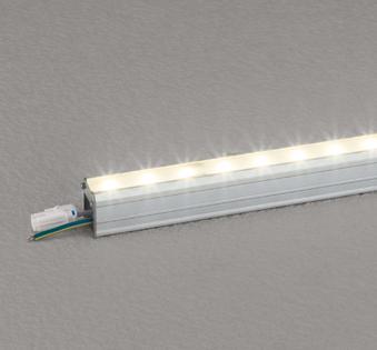 オーデリックODELIC防雨防湿間接照明OG254780
