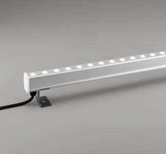オーデリックODELIC防雨防湿間接照明OG254784