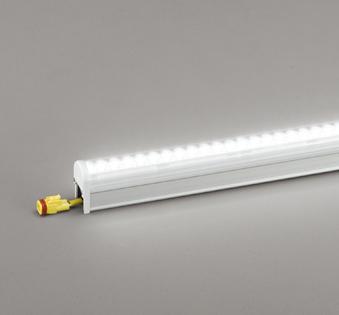 オーデリックODELIC防雨防湿間接照明OG254789