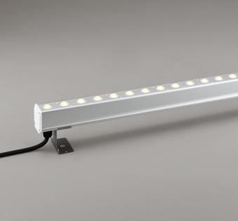 オーデリックODELIC防雨防湿間接照明OG254792