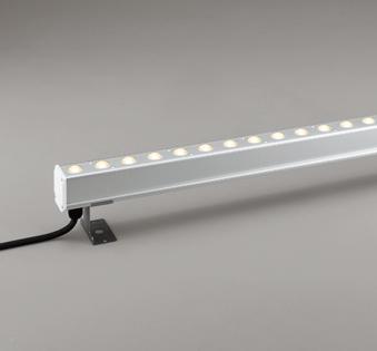 オーデリックODELIC防雨防湿間接照明OG254794