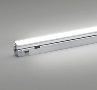 オーデリックODELIC灯具可動型シームレスタイプ光色切替調光間接照明OL291084
