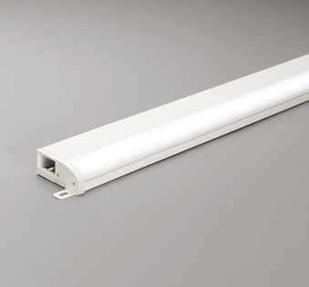 オーデリックODELIC調光タイプ間接照明OL291176