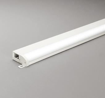 オーデリックODELIC調光タイプ間接照明OL291177