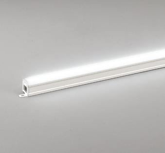 オーデリックODELIC光色切替調光タイプ間接照明OL291222