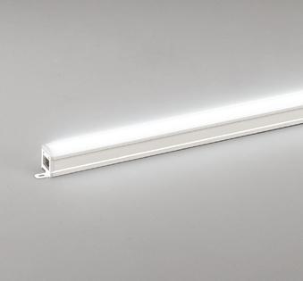 オーデリックODELIC光色切替調光タイプ間接照明OL291223