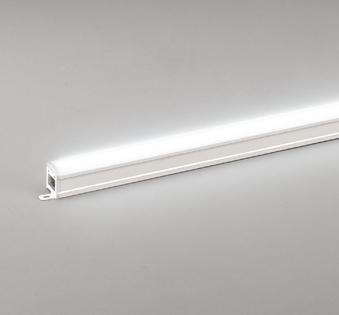 オーデリックODELIC光色切替調光タイプ間接照明OL291224