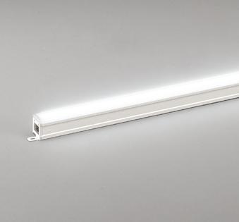 オーデリックODELIC調光タイプ間接照明OL291236