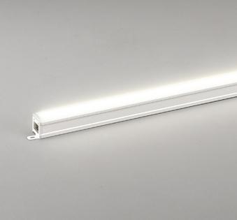 オーデリックODELIC調光タイプ間接照明OL291238