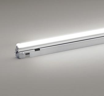 オーデリックODELIC調光タイプ間接照明OL291337