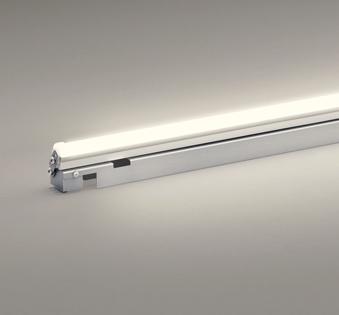 オーデリックODELIC調光タイプ間接照明OL291338