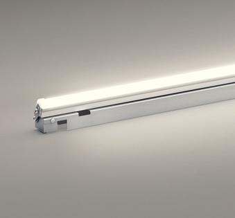 オーデリックODELIC調光タイプ間接照明OL291339