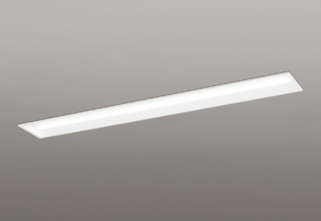 ODELIC オーデリック LEDベースライト XD504008B4C