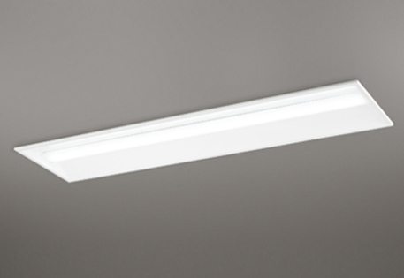 ODELIC オーデリック LEDベースライト XD504011B4B