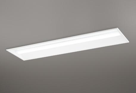 ODELIC オーデリック オーデリック XD504011B4C LEDベースライト XD504011B4C, ドライフルーツマルシェ:542862e4 --- officewill.xsrv.jp