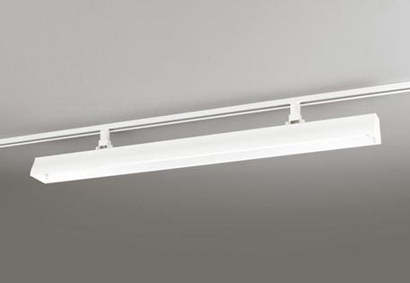 ODELIC オーデリック LEDダクトレール用ベースライト XL251034P1