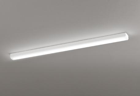 ODELIC オーデリック LEDベースライト XL501008B4C