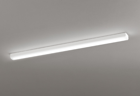 ODELIC オーデリック LEDベースライト XL501008B6C