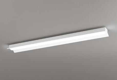ODELIC オーデリック LEDベースライト XL501011B4D