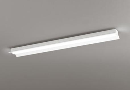 ODELIC オーデリック LEDベースライト XL501011B6A