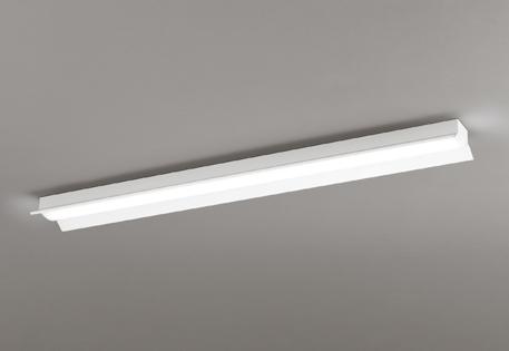 ODELIC オーデリック LEDベースライト XL501011B6C