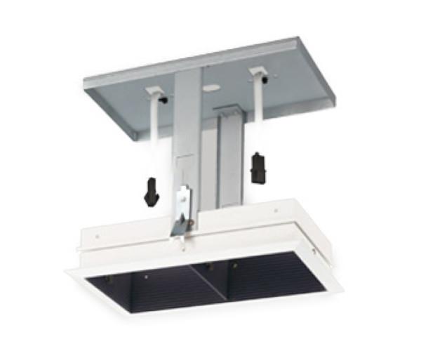 ODELIC オーデリック マルチユニバーサルハウジング (灯具別売) XA253314