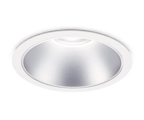 ODELICオーデリックLEDダウンライトXD301101電源別売