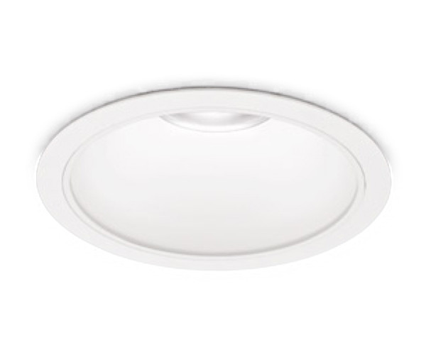 ODELICオーデリックLEDダウンライトXD301133電源別売
