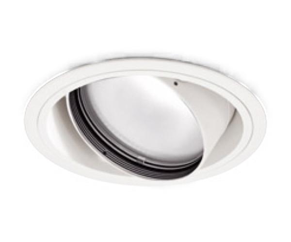 【保障できる】 ODELICオーデリックLEDダウンライトXD401242電源別売, 収納雑貨ツエッペ:cd1492ce --- polikem.com.co