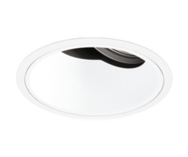 ODELICオーデリックLEDダウンライトXD401290電源別売