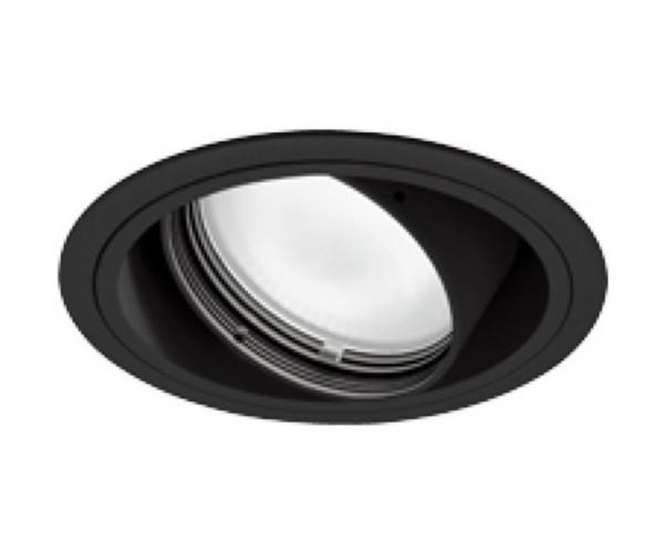 ODELICオーデリックLEDユニバーサルダウンライト(電源別売)XD402272H