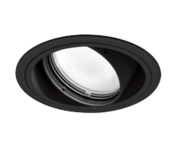 ODELICオーデリックLEDユニバーサルダウンライト(電源別売)XD402274H