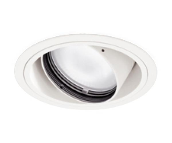 ODELICオーデリックLEDユニバーサルダウンライト(電源別売)XD402279H