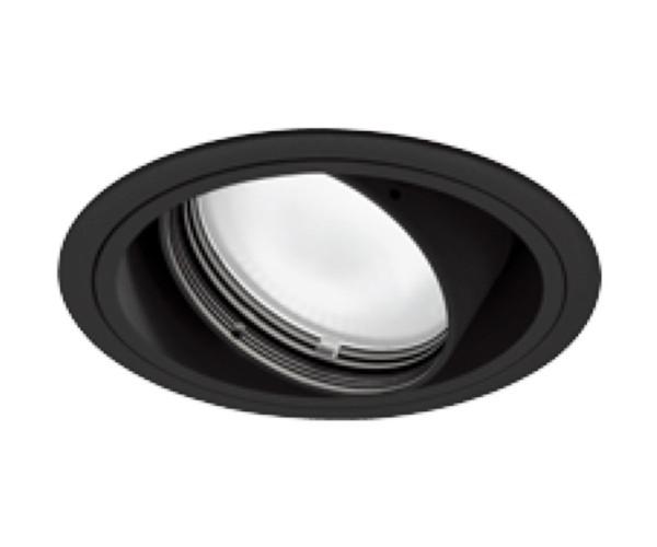 ODELICオーデリックLEDユニバーサルダウンライト(電源別売)XD402280H