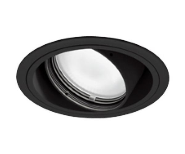 ODELICオーデリックLEDユニバーサルダウンライト(電源別売)XD402288H