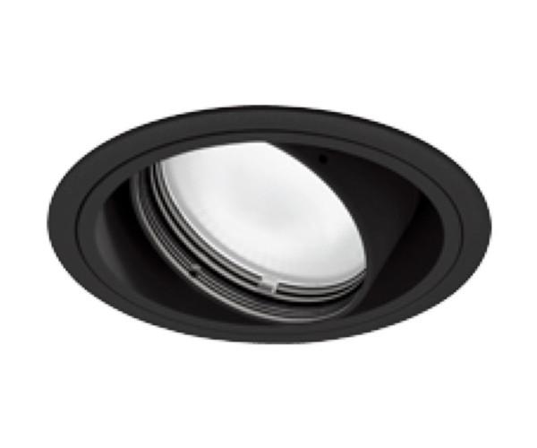 ODELICオーデリックLEDユニバーサルダウンライト(電源別売)XD402290H