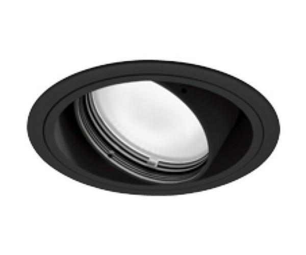 ODELICオーデリックLEDユニバーサルダウンライト(電源別売)XD402298H