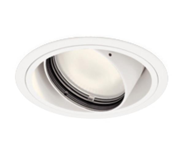 ODELICオーデリックLEDユニバーサルダウンライト(電源別売)XD402299H