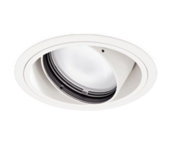 ODELICオーデリックLEDユニバーサルダウンライト(電源別売)XD402303H