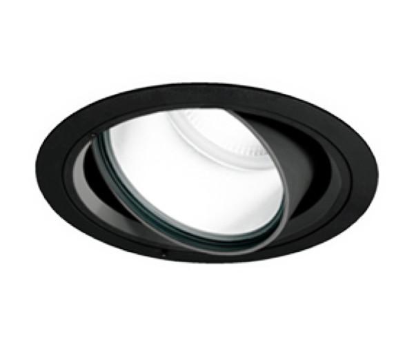 ODELICオーデリックLEDダウンライトXD404006電源別売