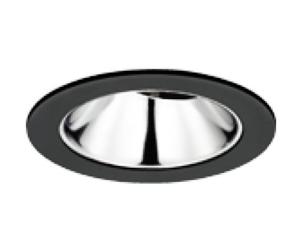 ODELICオーデリックLEDユニバーサルダウンライトXD603138HC