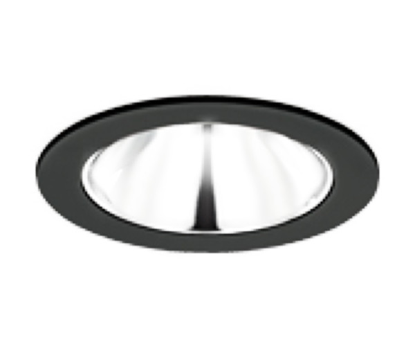 ODELICオーデリックLEDダウンライトXD603162HC