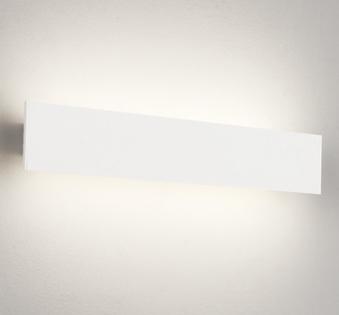 ODELIC オーデリック LEDブラケット OB255219P1