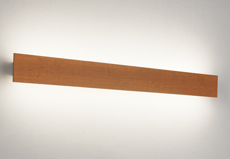 ODELIC オーデリック LEDブラケット OB255222P1