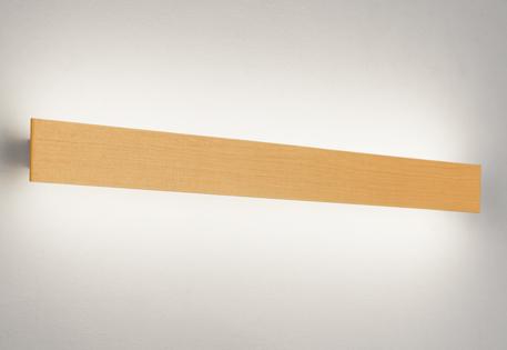 ODELIC オーデリック LEDブラケット OB255224BC